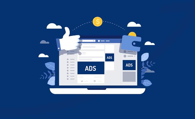 Facebook Ads Primeiros Passos