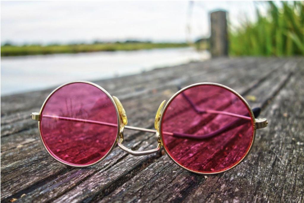5 dicas de como postar foto no Instagram | Foto: Pixabay