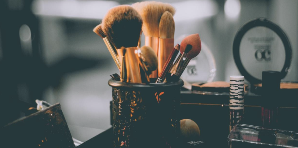 Como conseguir clientes para o seu salão de beleza usando as redes sociais