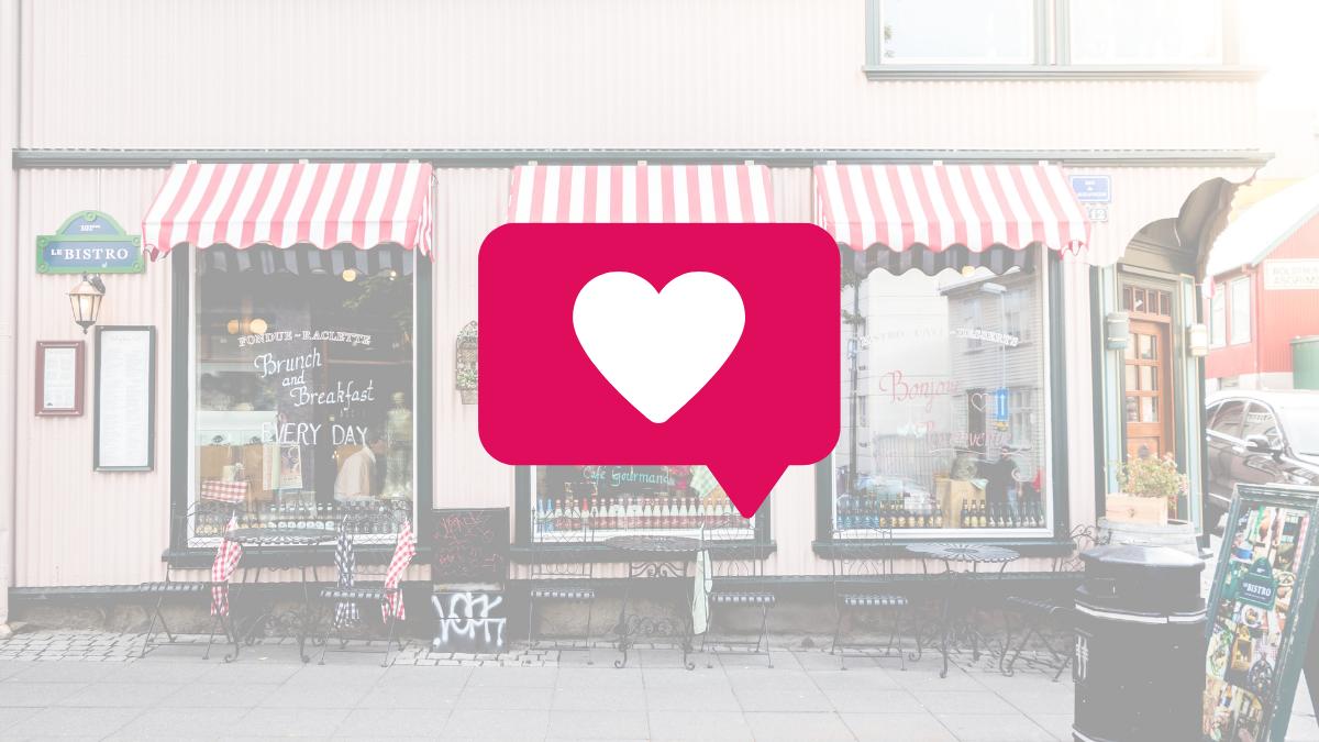 pequenos negocios confira 5 dicas para um marketing de sucesso